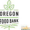 logo-oregon-webv2
