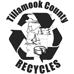 Tillamook County Solid Waste