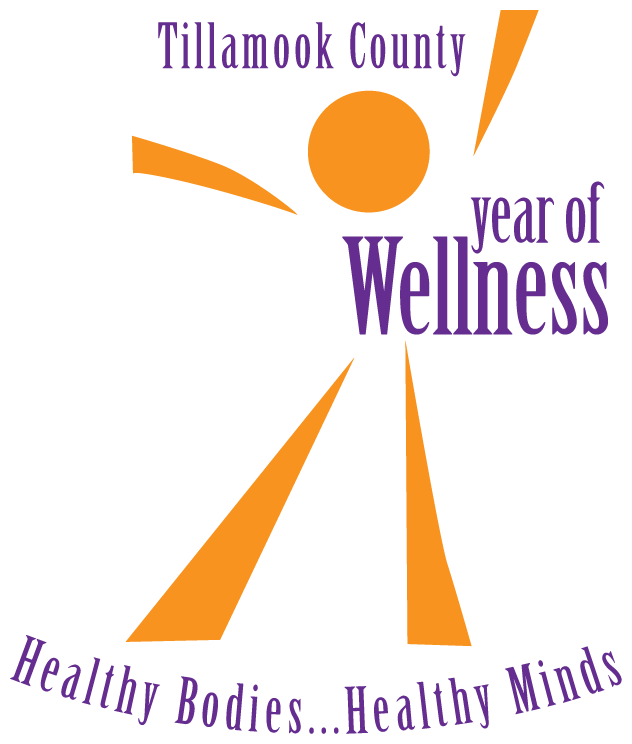 Tillamook County Year of Wellness