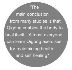 Qigong for the Heart and More – Free Seminar Feb  22