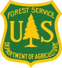 USDA Forest Service Siuslaw National Forest