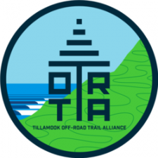 Tillamook Off-Road Trail Alliance